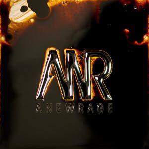 ANEWRAGE - ANR