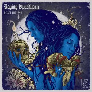 raging speedhorn