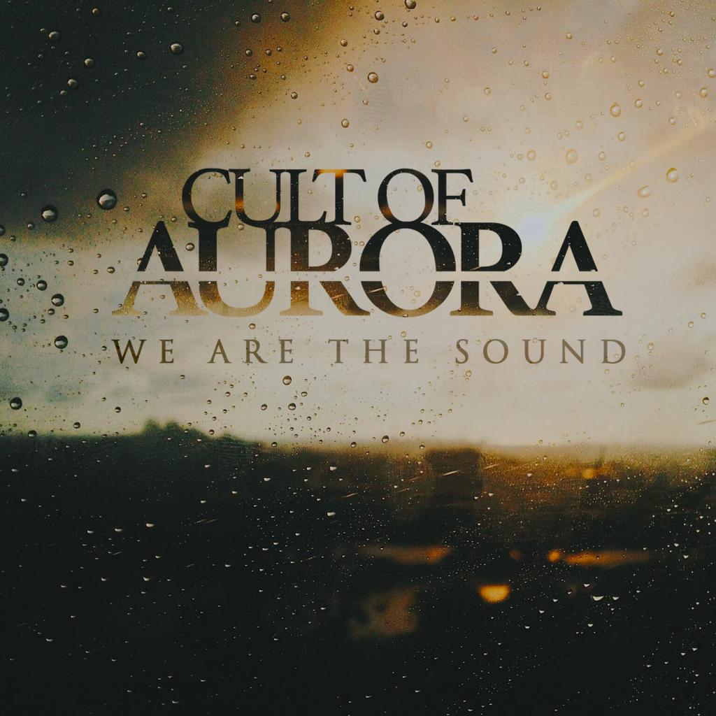 CULT OF AURORA