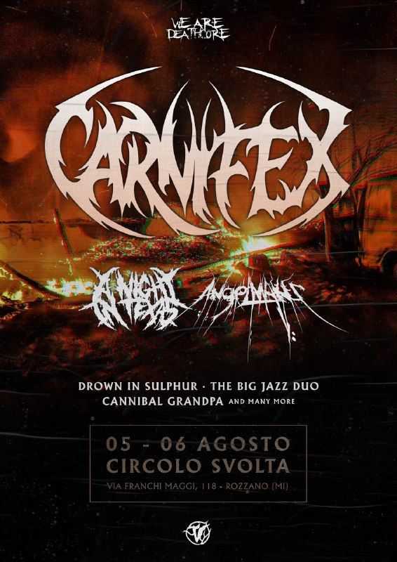 Carnifexann1