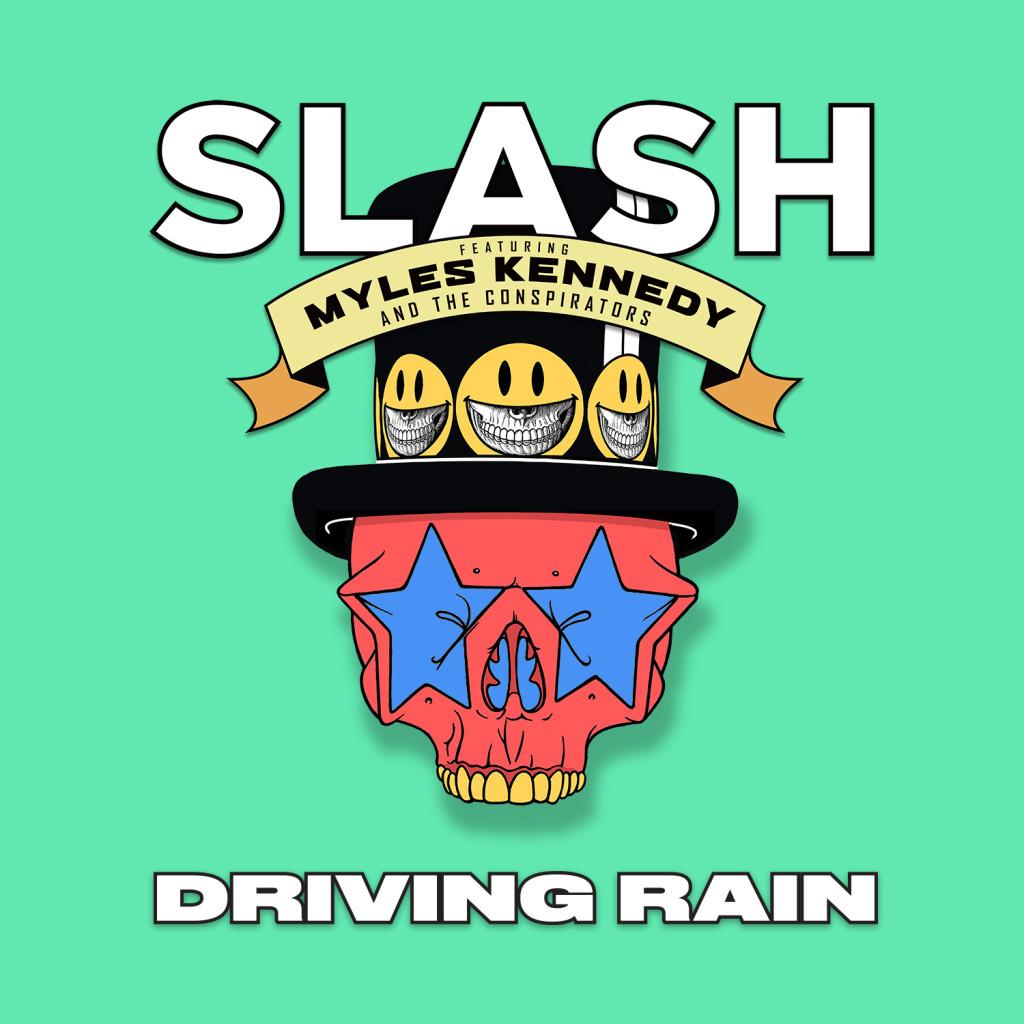 Slash_DR_Final