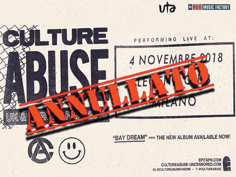 Culture Abuse 800x600 annullato
