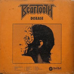 Beartooth-Disease