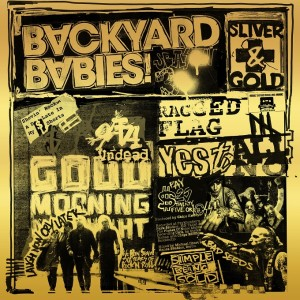 Backyard_Babies_-_Sliver_&_Gold_-_Cover_2019