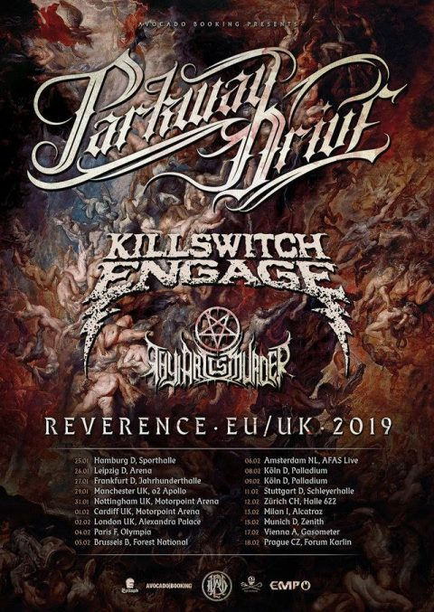 killswitch_engage_parkway_drive_thy_art_is_murder-reverence_eu_uk_tour_2019