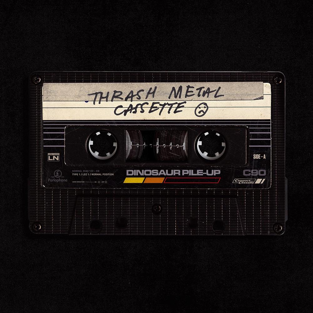 DPU-Thrash-Metal-Cassette-LR