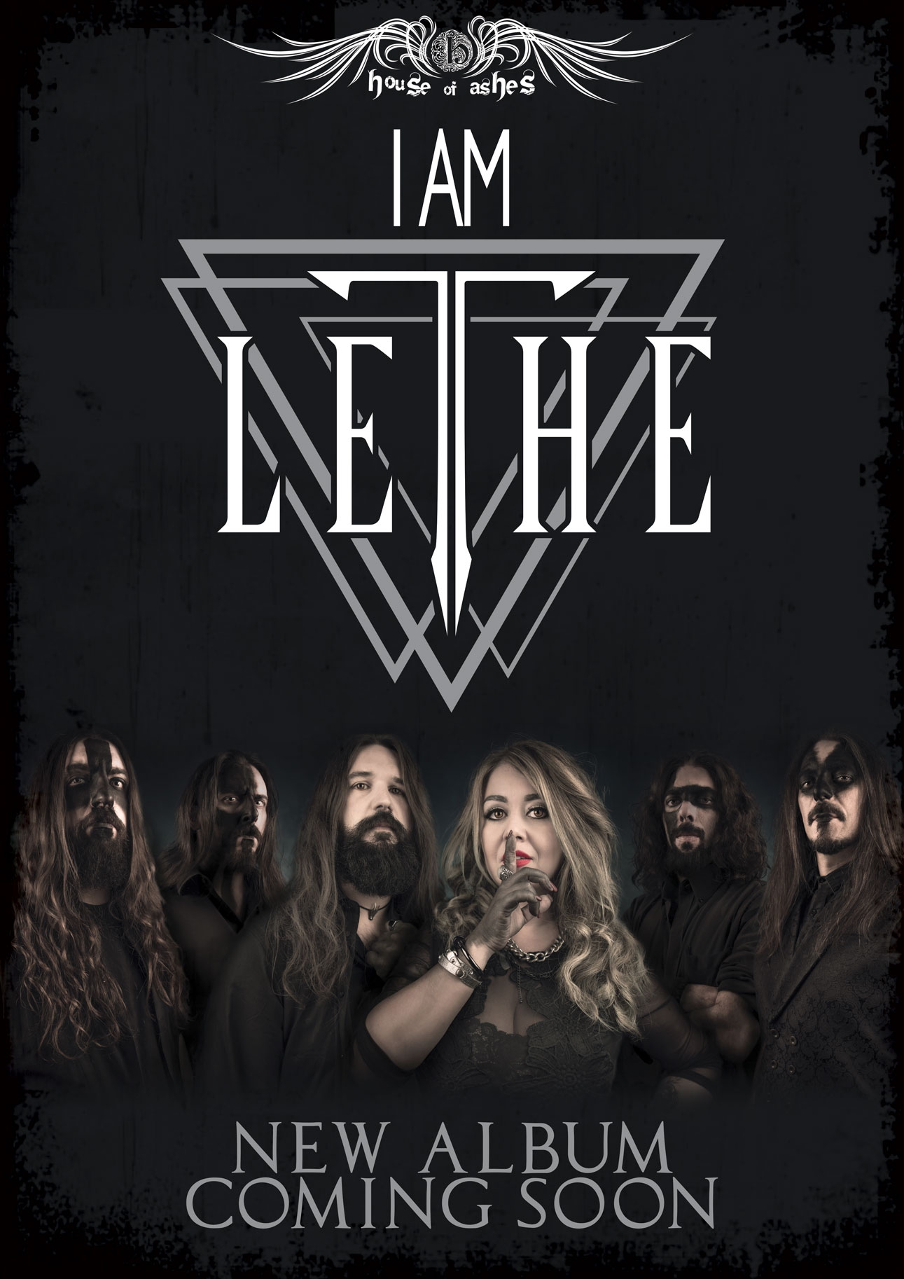 I-Am-Lethe-coming-soon