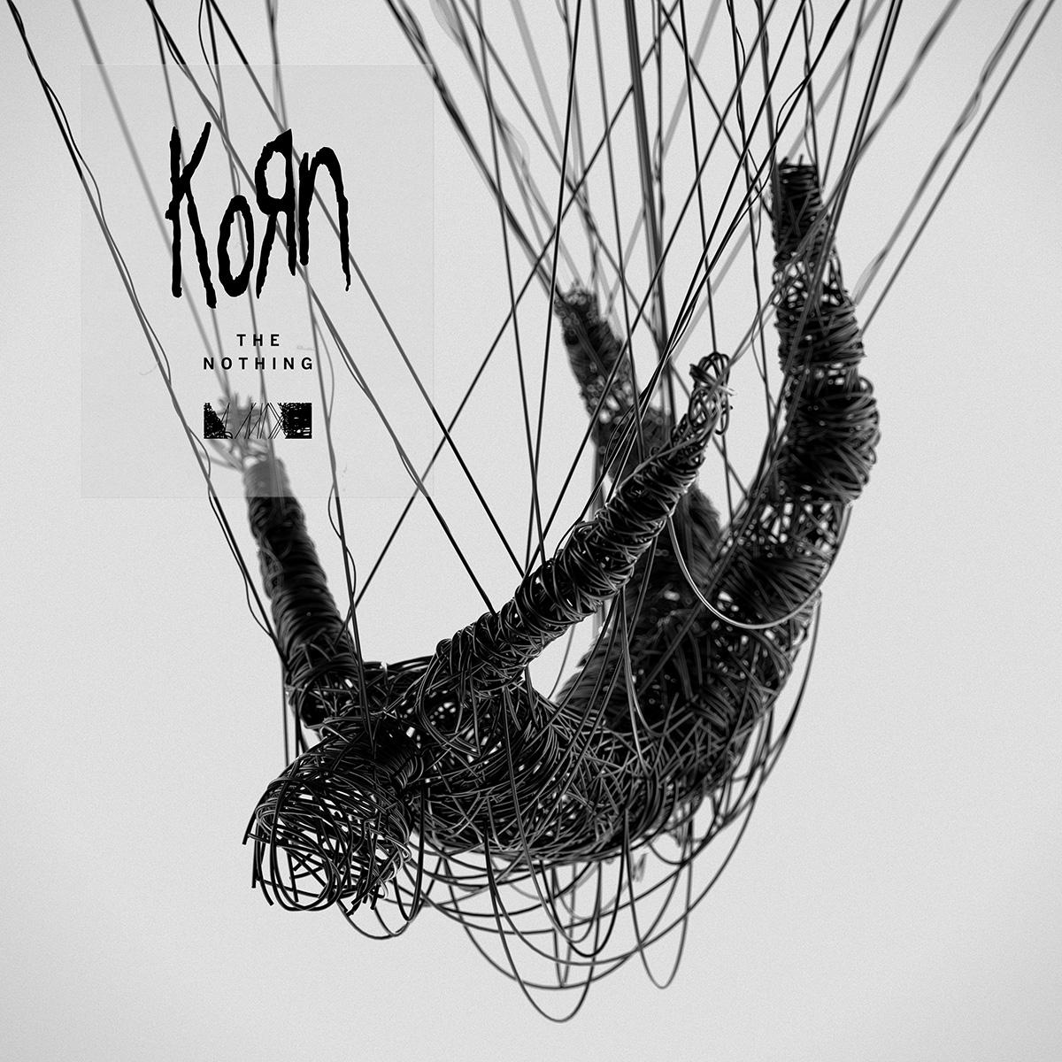 KRN-Nothing-Cover-Final-wSticker-LR