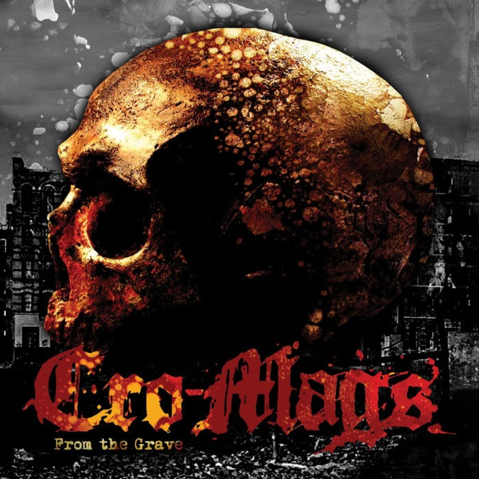 cro-mags-from-the-grave-2019-700x700
