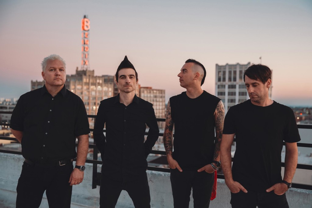 Anti-Flag_Header sito