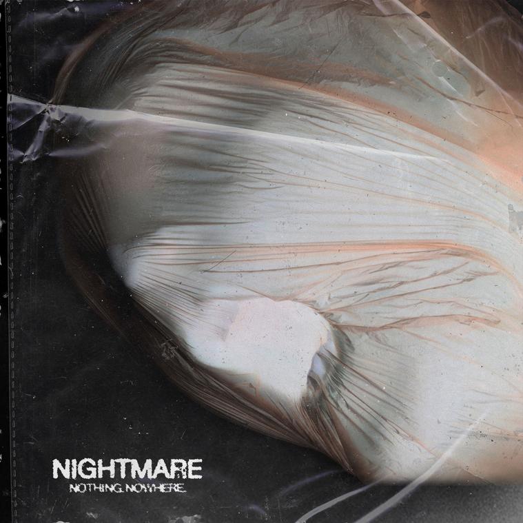 nn-nightmare-LR