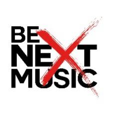BE NEXT MUSIC - Nasce la nuova etichetta discografica con distribuzione Sony Music Italy