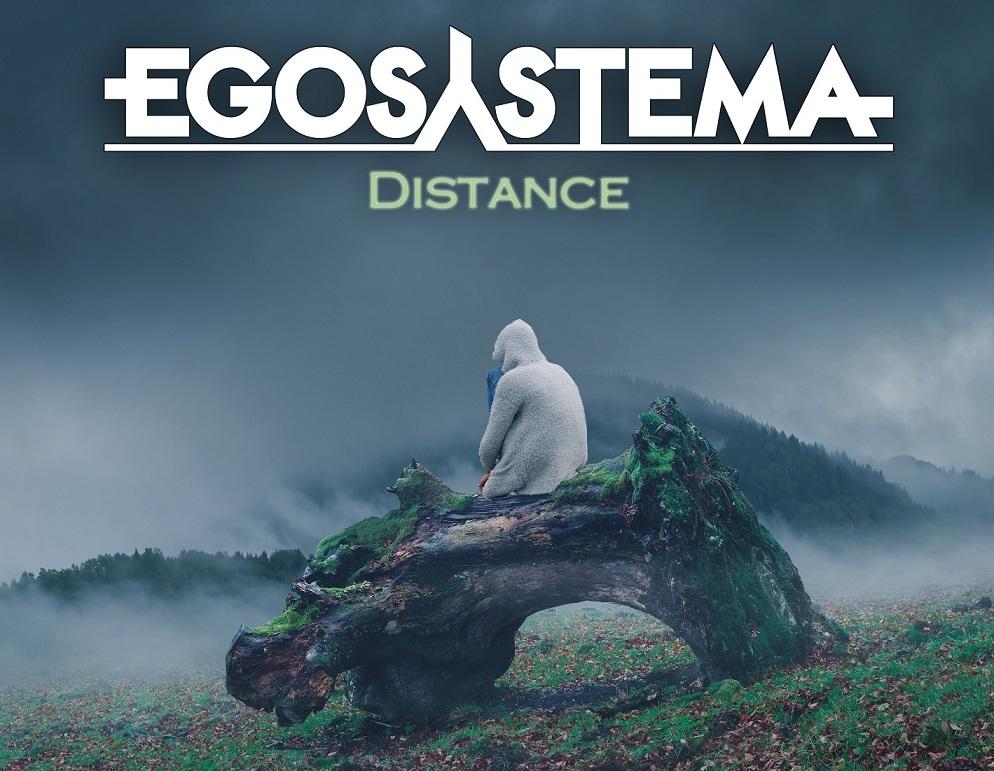 "EGOSYSTEMA - Guarda il nuovo lyric video di ""Get Along"""