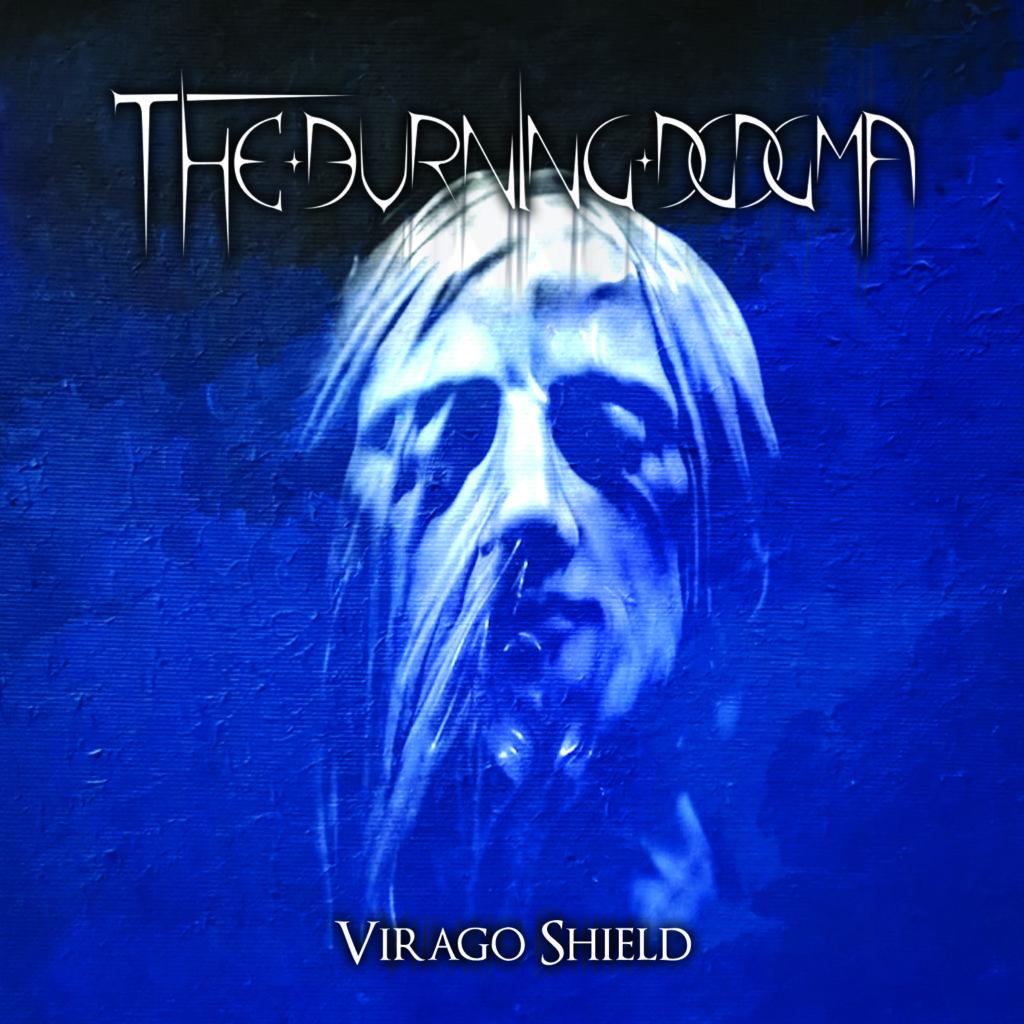 """THE BUNRING DOGMA - Guarda il video della nuova """"The Broken Shield"""""""