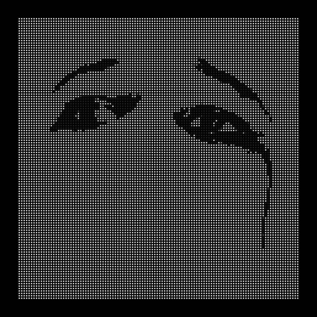"""DEFTONES - Pubblicano il nuovo album """"Ohms"""""""
