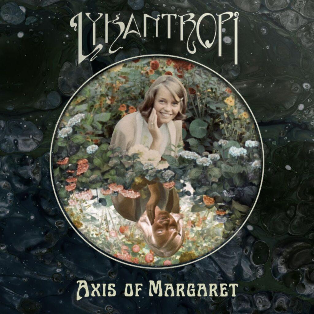 "LYKANTROPI - Svelano 'Axis Of Margaret', il terzo singolo tratto dal nuovo album ""Tales To Be Told"""