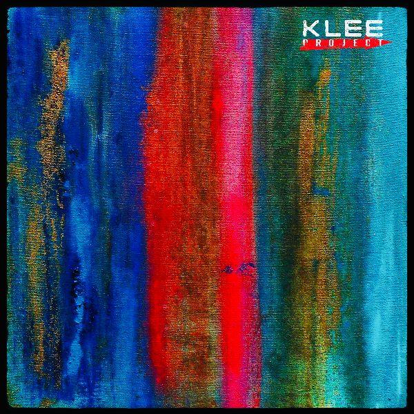 "KLEE PROJECT - Il nuovo album ""Screaming Out Loud"" in uscita il 12 febbraio via This Is Core"