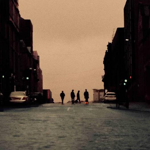 """THE SNUTS - Annunciano la pubblicazione del loro album di debutto """"W.L."""" il 19 marzo 2021"""