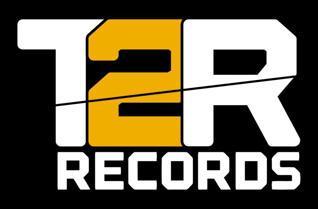 TIME 2 RAP - Nasce la label dedicata alle sonorità estreme del rap