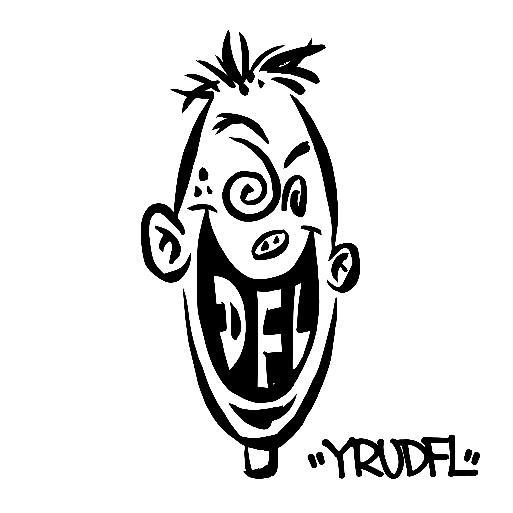 DFL - Nuovo EP in uscita il 27 Agosto, preorder aperti